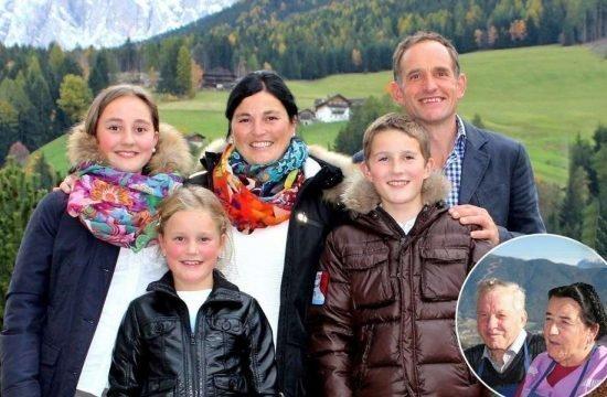 vacanza-sul-maso-stocknerhof-bressanone-alto-adige-1-1-1