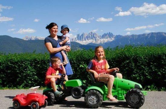 vacanza-sul-maso-stocknerhof-bressanone-alto-adige-11-1