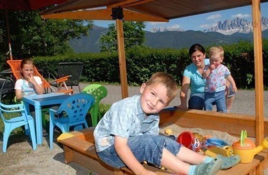 vacanza-sul-maso-stocknerhof-bressanone-alto-adige-13-1