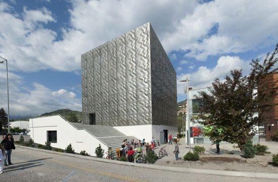 vacanza-sul-maso-stocknerhof-bressanone-alto-adige-21-1