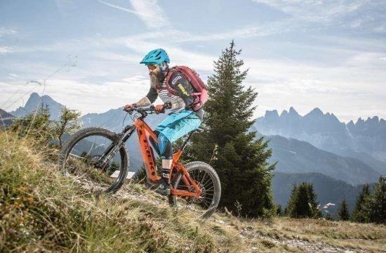 vacanza-sul-maso-stocknerhof-bressanone-alto-adige-23-1