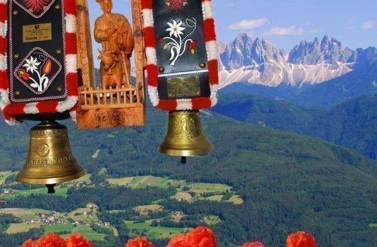 vacanza-sul-maso-stocknerhof-bressanone-alto-adige-3-2