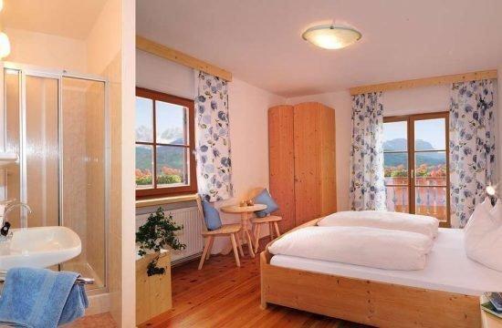 vacanza-sul-maso-stocknerhof-bressanone-alto-adige-30-1