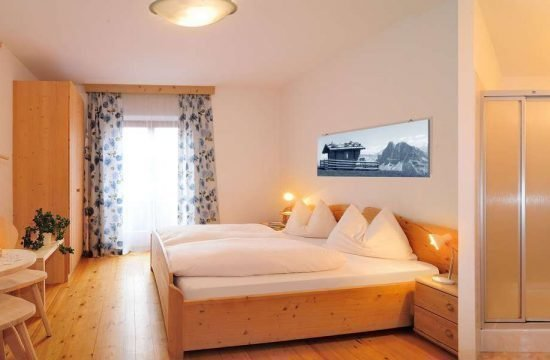 vacanza-sul-maso-stocknerhof-bressanone-alto-adige-31-1
