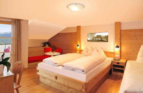 farm-holiday-stocknerhof-bressanone-south-tyrol (33)