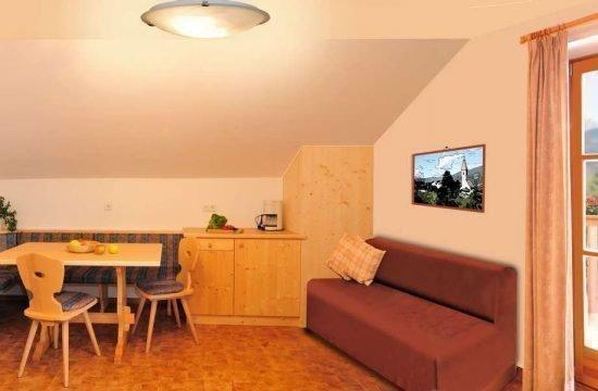 vacanza-sul-maso-stocknerhof-bressanone-alto-adige-34-1