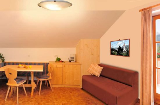 farm-holiday-stocknerhof-bressanone-south-tyrol (34)