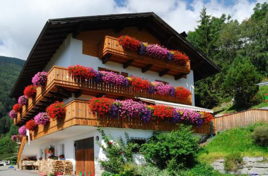 farm-holiday-stocknerhof-bressanone-south-tyrol (36)