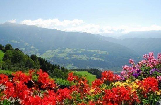 vacanza-sul-maso-stocknerhof-bressanone-alto-adige-38-1
