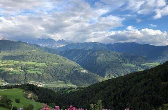 vacanza-sul-maso-stocknerhof-bressanone-alto-adige-4-1-1