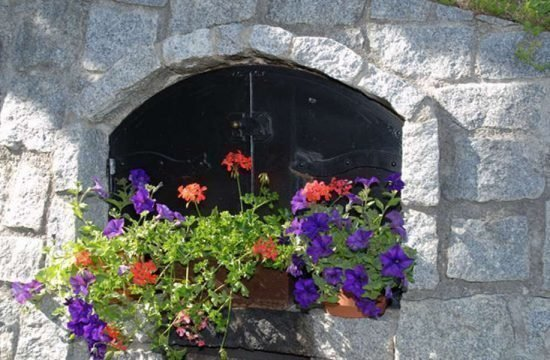 vacanza-sul-maso-stocknerhof-bressanone-alto-adige-4-2