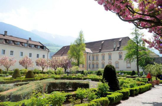 farm-holiday-stocknerhof-bressanone-south-tyrol (40)