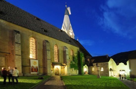vacanza-sul-maso-stocknerhof-bressanone-alto-adige-43-1