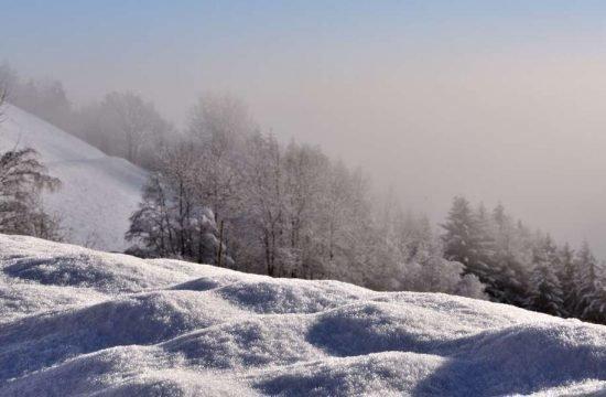 vacanza-sul-maso-stocknerhof-bressanone-alto-adige-47-1