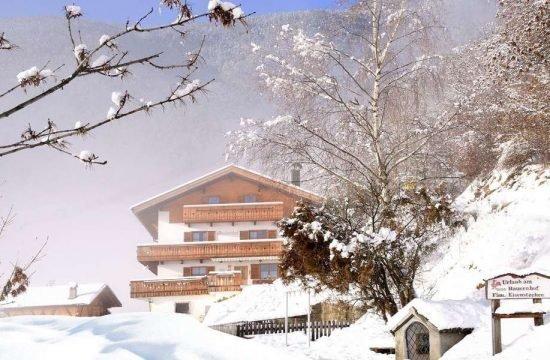 vacanza-sul-maso-stocknerhof-bressanone-alto-adige-48-1
