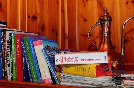 vacanza-sul-maso-stocknerhof-bressanone-alto-adige-6-2