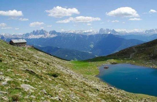 vacanza-sul-maso-stocknerhof-bressanone-alto-adige-7-1-1