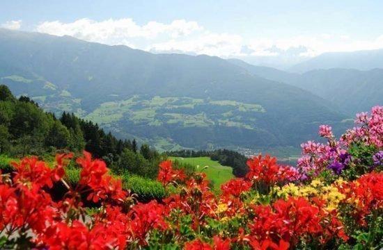 vacanza-sul-maso-stocknerhof-bressanone-alto-adige-7-2
