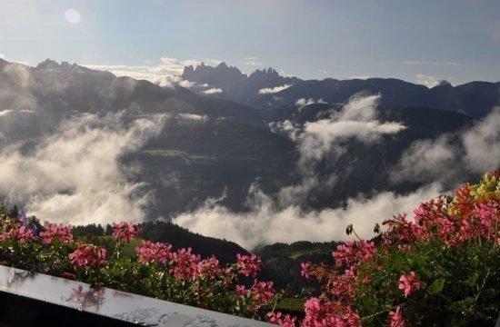 vacanza-sul-maso-stocknerhof-bressanone-alto-adige-8-2-1