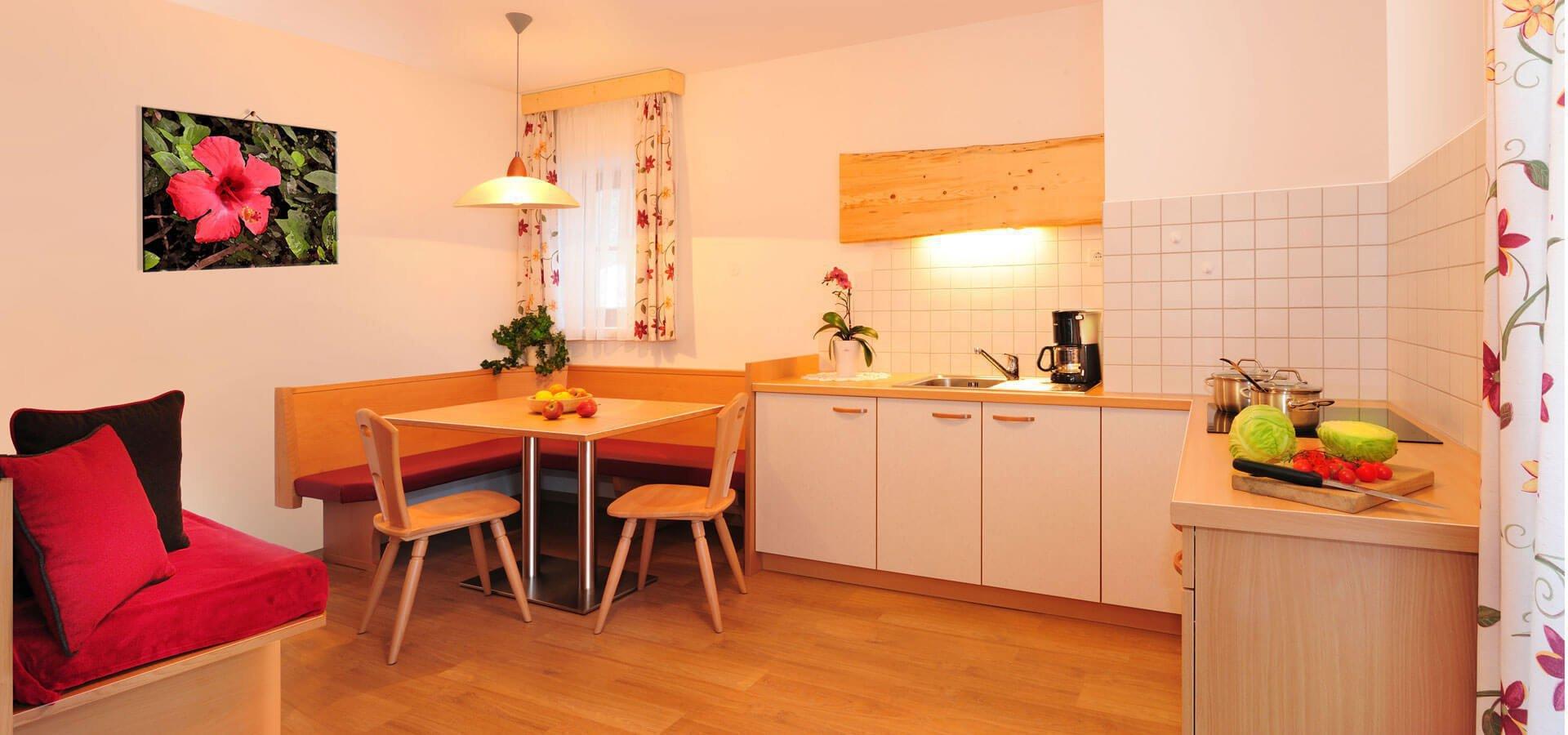 ferienwohnungen-stocknerhof-brixen