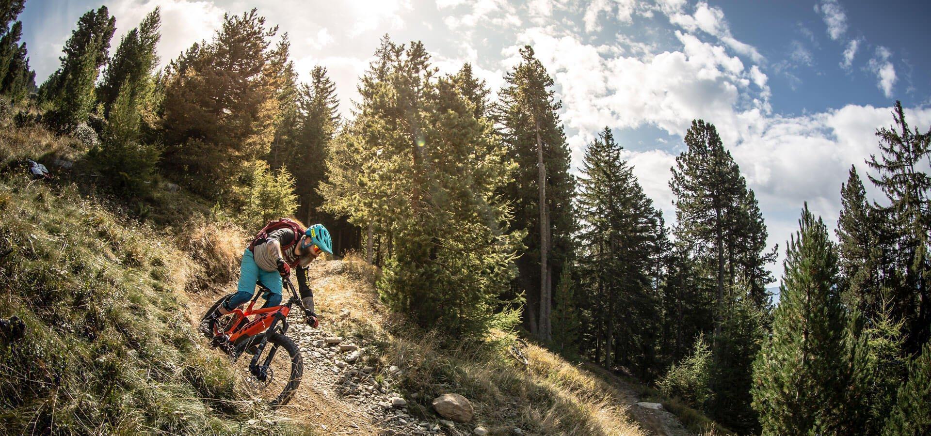 mountainbike-brixen-eisacktal