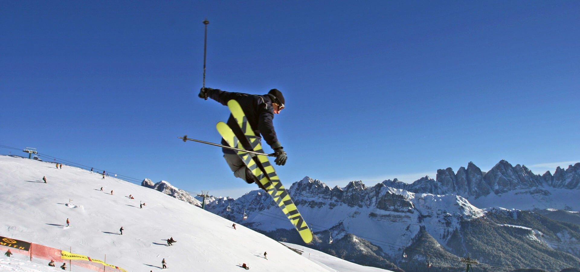 skiurlaub-funpark-plose
