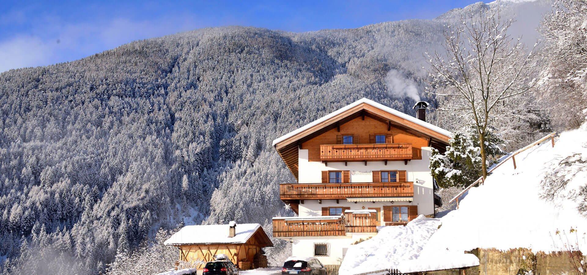 winterurlaub-eisacktal-stocknerhof